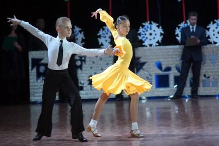 Детская обувь для бальных танцев: как не ошибиться с выбором